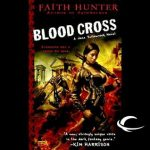 Definitely Growing on Me! Blood Cross #audioreview