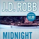 Midnight in Death #review