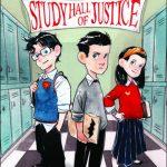 3.5 Star #QuickReview ~ DC Comics: Secret Hero Society Book 1 & 2