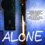 3.5 Star #Review ~ Alone by Cyn Balog