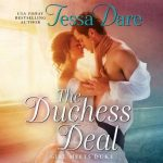 Duchess Deal