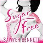 What a way to end! Sugar Free #audioreview