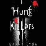 I Hunt Killers #audioreview