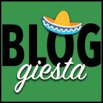 #Bloggiesta ~ My list of Tasks!