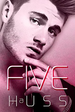My TBR List Review | Five