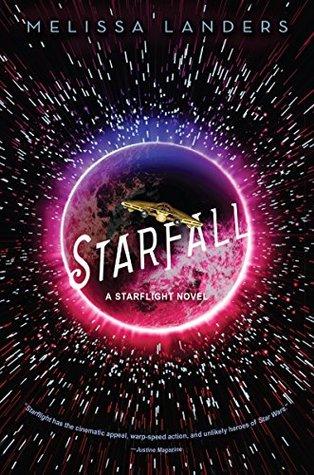 Stafall
