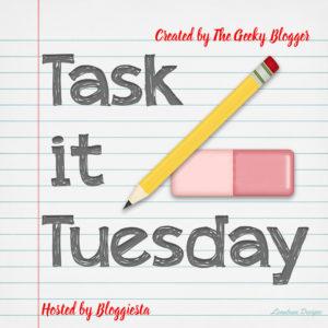 Task-it-Tuesday-bloggiesta