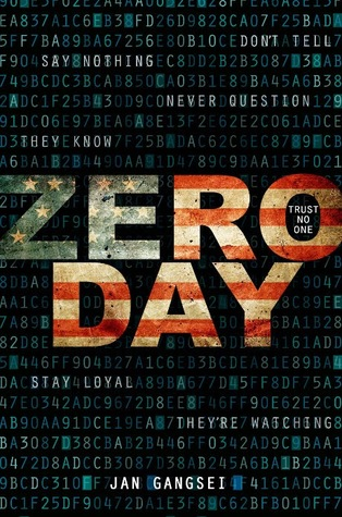 Zero Day Review