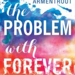 Possibly my favorite JLA! The Problem with Forever #review
