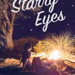I didn't like it! #Review ~  Starry Eyes by Jenn Bennett