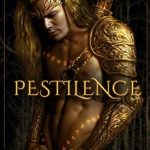 DNF #Review ~ Pestilence (The Four Horsemen #1) by Laura Thalassa