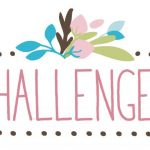 2019 Challenge Sign Up ~ Two Challenges I plan to participate in Pick a Theme and #TackleMyTBR2019