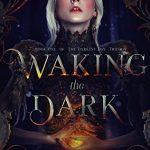 4 star #Review ~ The Darkest Day Series 1 & 2 by K.N. Lee