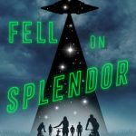 #Review ~ When the Sky Fell on Splendor by Emily Henry