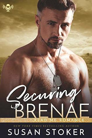Securing Brenae by