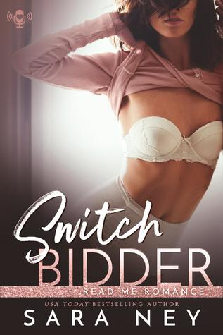 Switch Bidder by