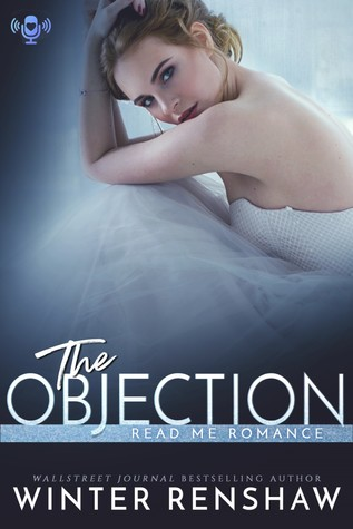 The Objection by