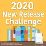 2020 New Release Challenge Sign Up