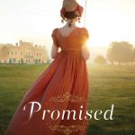 4 Star #Review ~ Promised by Leah Garriott