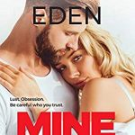 Mine to Take by Cynthia Eden Berls #COYER Buddy Review