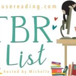 My TBR List: October 2021 Results