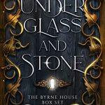Berls Reviews Byrne House Duology #COYER